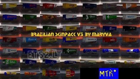 brasilian-pack