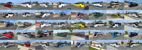 bus-ai-traff