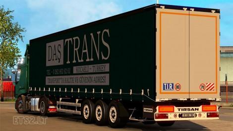 das-trans
