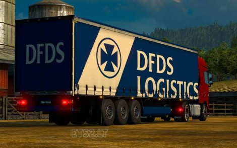 dfds-3