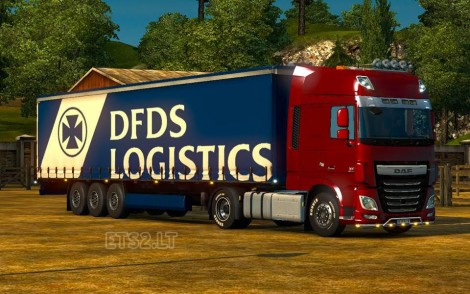 dfds2