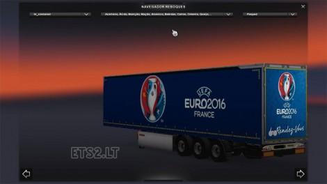 euro-kogel