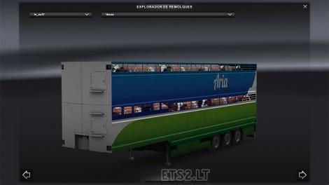 euro-trailers-2