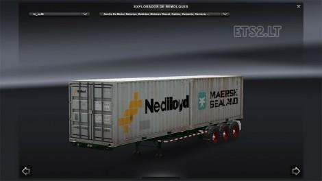 euro-trailers-3