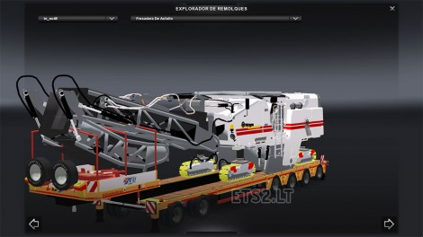 euro-trailers