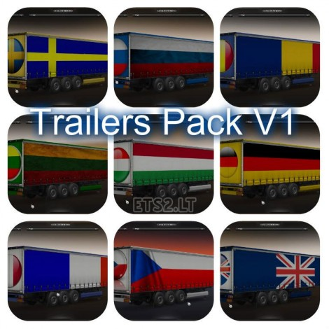 flag-trailers