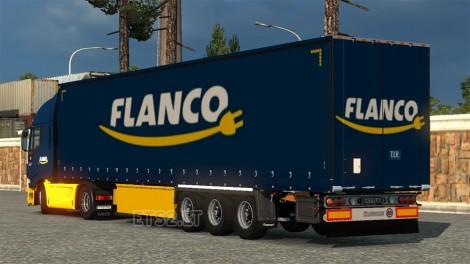 flanco-2