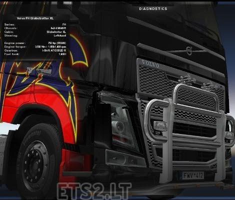 fuel-capacity-2