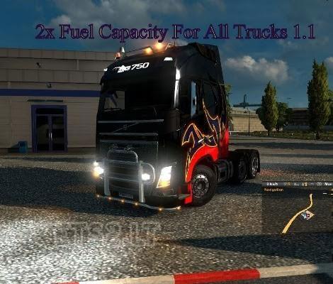 fuel-capacity
