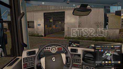 gps-interior