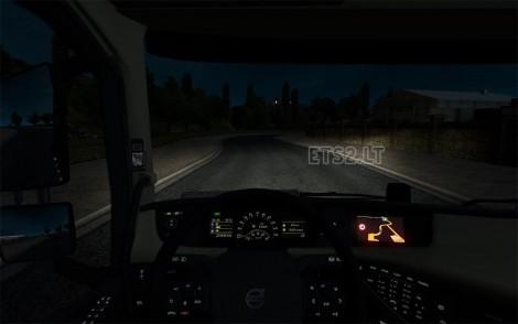headlight-edit