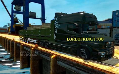 lordoking