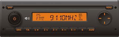 lt-radio