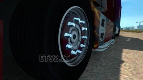 man-tgx-wheel-2