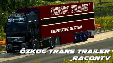 ozkoc-trailer