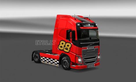 racing-22