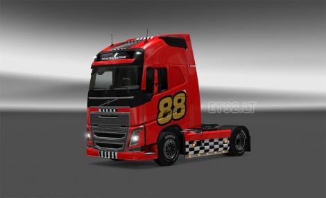 racing-88