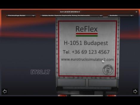 reflex-2