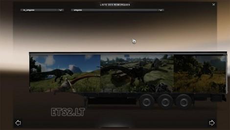 rk-trailer
