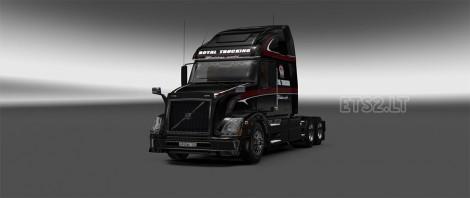 royal-trucking-2