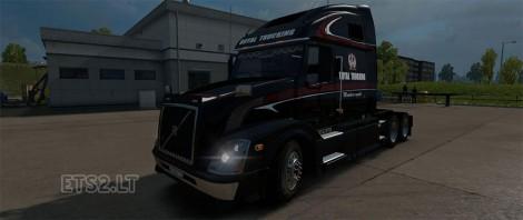 royal-trucking