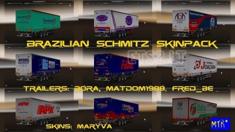 schmitz-3