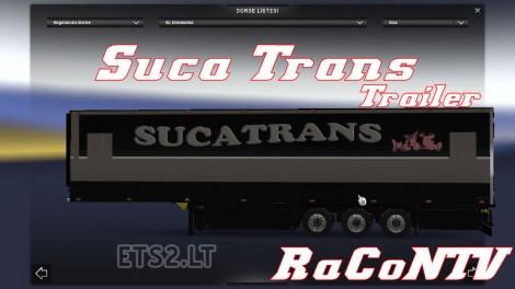 suca-trans-1