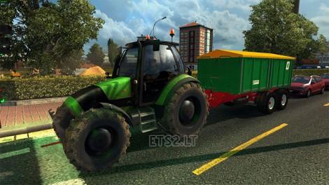 tractor-ai