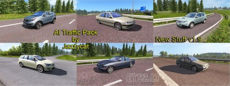 traffic-pack