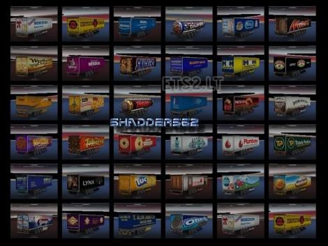 trailer-pack-2