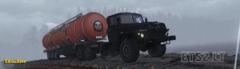 ural-3