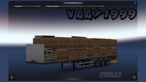 vaay-bricks-2
