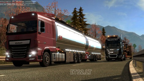 AI-Truck-Sound