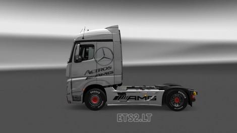 AMG-2