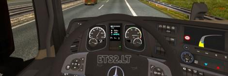 Black-Dashboard-2