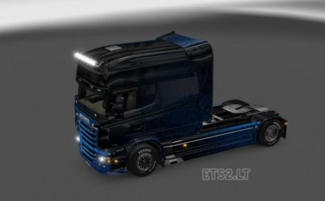 Blue-Dark-Glossy-1