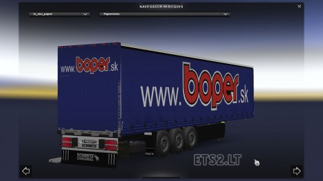 Boper