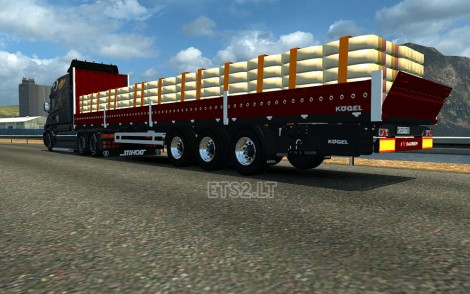 Cement-Trailer-Red-2