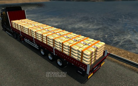 Cement-Trailer-Red-3