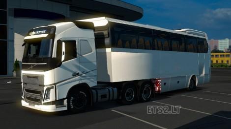 Coach-Bus-Trailer-1