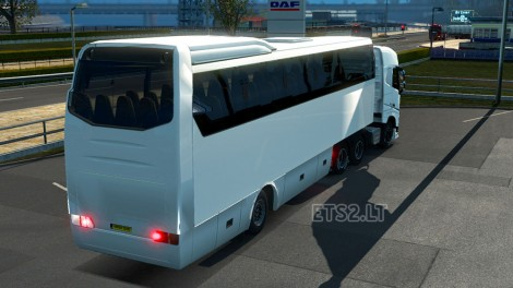 Coach-Bus-Trailer-2