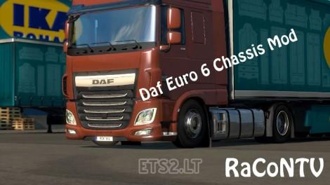 DAF-Euro-6-Chassis-1