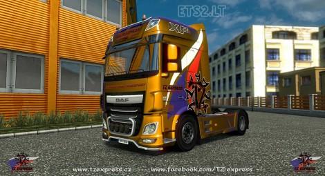 DAF-XF-Euro-6-TZ-Express