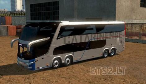 EAA Bus (1)