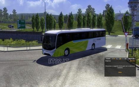 EAA Bus (2)