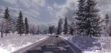 Frosty-Winter-Weather-Mod-1