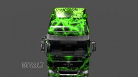 Green-Storm-1