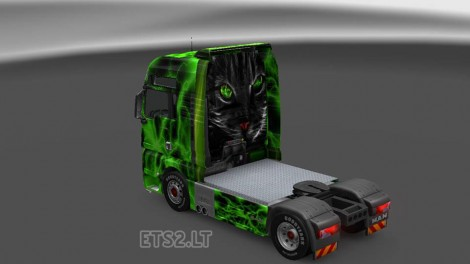 Green-Storm-2