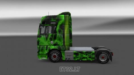 Green-Storm-3