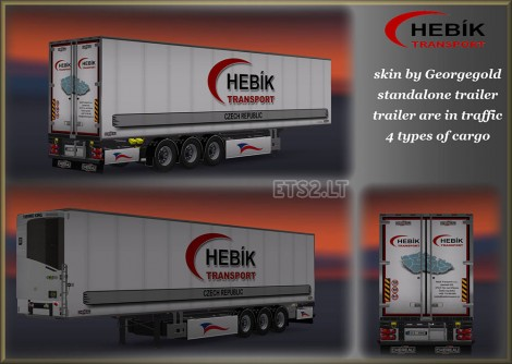 Hebik-Transport-1